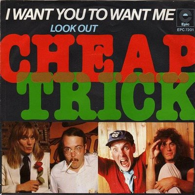 Cheap-trick-i-want-you-single-cover