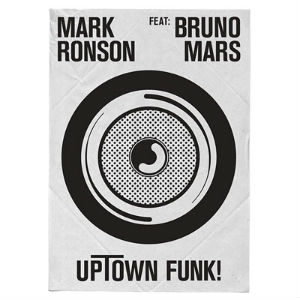 Mark_Ronson_-_Uptown_Funk_(feat._Bruno_Mars)_(Official_Single_Cover)