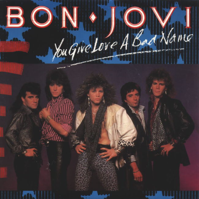 bon_jovi-you_give_love_a_bad_name_s_1