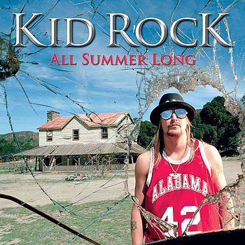 Single_All_Summer_Long_cover