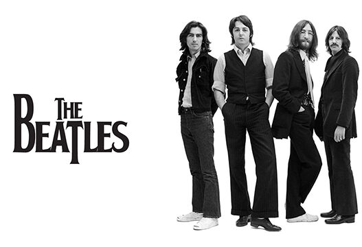 Beatles_act