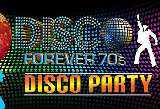 Disco_Act