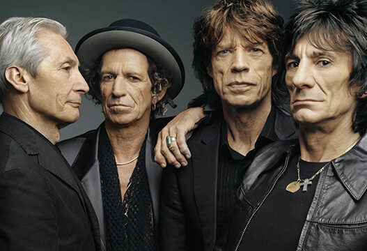 Rollingstones_Act