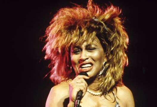 Tinaturner_Act