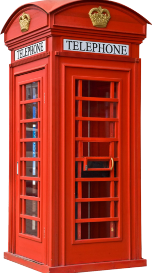 kisspng-telephone-booth-red-telephone-box-5adbbe6e0dd5c9.7305225315243505740567
